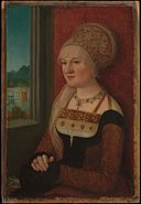 Portrait of a Woman MET DP280381.jpg