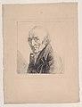 Portrait of the Comte de Lacépède Met DP890239.jpg