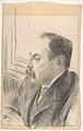Portrait of the Marquis de Biron. MET DP808031.jpg