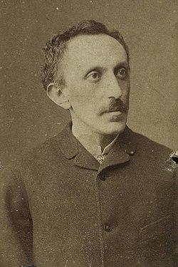 Portret Adolfa Abrahamowicza.jpeg