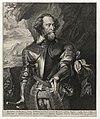 Portret graaf Hendrik van den Bergh, RP-P-2010-329-123.jpg