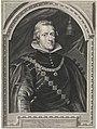 Portret van Filips IV, RP-P-OB-16.406.jpg