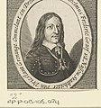 Portret van Willem Frederik, graaf van Nassau-Dietz, RP-P-OB-105.024.jpg