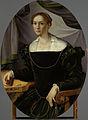 Portret van een vrouw Rijksmuseum SK-A-3009.jpeg