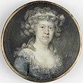 Portret van een vrouw Rijksmuseum SK-A-4851.jpeg