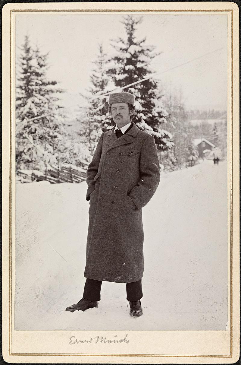 Portrett av Edvard Munch.jpg