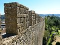 Portugal 2013 - Obidos - 20 (10893071995).jpg