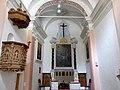 Poschiavo- Graubünden – Kirche -Innenaufnahme - panoramio.jpg