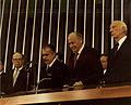 Posse Presidente da República 1985 (16293451256).jpg