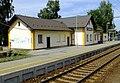 Postřelmov,železniční stanice.JPG