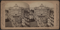Post office, New York, U.S.A, from Robert N. Dennis collection of stereoscopic views 2.png