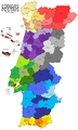 Postal Codes of Portugal.png