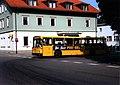 Postbus-Lindenberg2.jpg