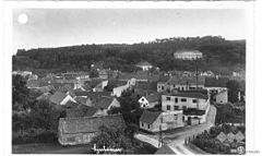 Postcard of Ljutomer (4).jpg
