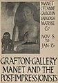 Poster Manet and the Post-Impressionists, Grafton Galleries 1910.jpg