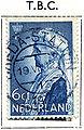 Postzegel 1934 emmazegel.jpg