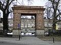 Potsdam 02.04.2013 - panoramio (54).jpg