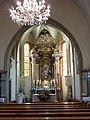 Pottenbrunn Pfarrkirche3.jpg