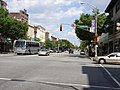 Pottstown High Street East.JPG
