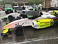 Pourchaire Spa-Francorchamps FFSA F4 2018.jpg