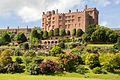 Powis Castle 2016 115.jpg