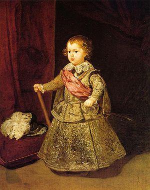 Príncipe Baltasar Carlos, by Diego Velázquez.jpg