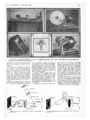 Practical Electrics Mar 1924 pg245.png