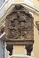 Prag Relief Na mustku 382.jpg