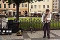 Prag Saxophonist am Altstädter Ring.jpg