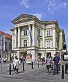 Prag staendetheater.jpg
