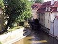 Prague - panoramio - pepanos (7).jpg