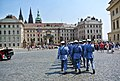 Prague 1, Czech Republic - panoramio (88).jpg