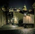 Prague 2 (257374767).jpeg