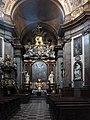 Prague St Francis Seraphin Altar.jpg