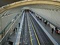 Praha, metro Nemocnice Motol 02.jpg