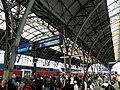 Praha - Hlavní Nádraží (7509559528).jpg
