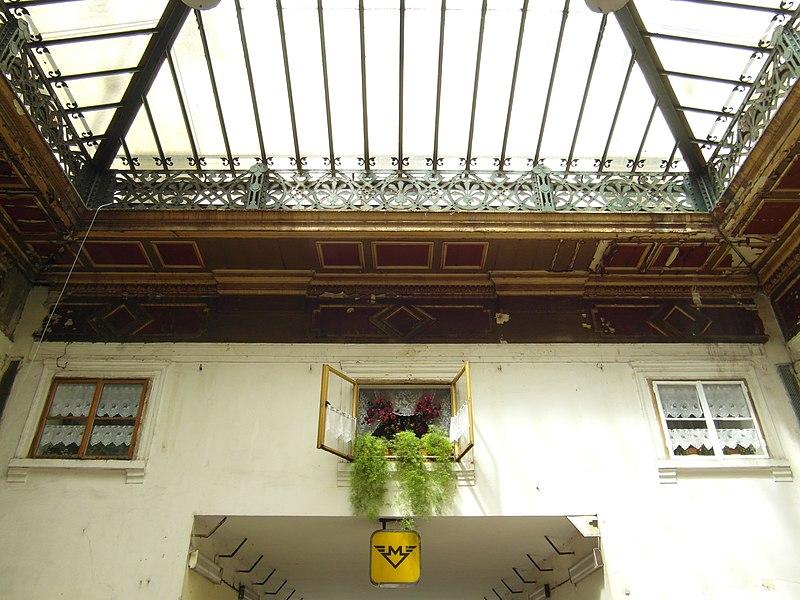 File:Praha - Masarykovo nádraží (7509904058).jpg