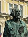 Praha Husz emlékmű1.jpg