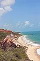 Praia de Tambaba e falésias.jpg