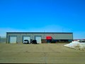 Prairie du Sac Fire Department - panoramio.jpg