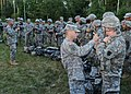 Pre-combat checks (7690567114).jpg