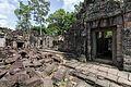 Preah Khan, Angkor, Camboya, 2013-08-17, DD 23.JPG