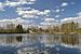 Preediku järv.jpg