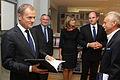 Premier Donald Tusk spotkał się z lokalnymi władzami (6165309371).jpg