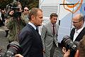 Premier rusza dziś do Piastowa i Żyrardowa (6166195808).jpg