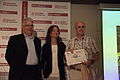 Premis WLE-2014 Palau Robert 3853.jpg