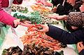 """Presentació de les novetats del projecte """"Mengemsa, mengem de mercat"""" 03.JPG"""