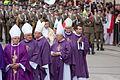 President Lech Kaczynski's funeral 4680 (4544153783).jpg