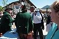 President Obama visits Krün in Bavaria IMG 1239 (18478243530).jpg