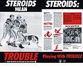 Press Release on Steroids (077c) (7395846634).jpg